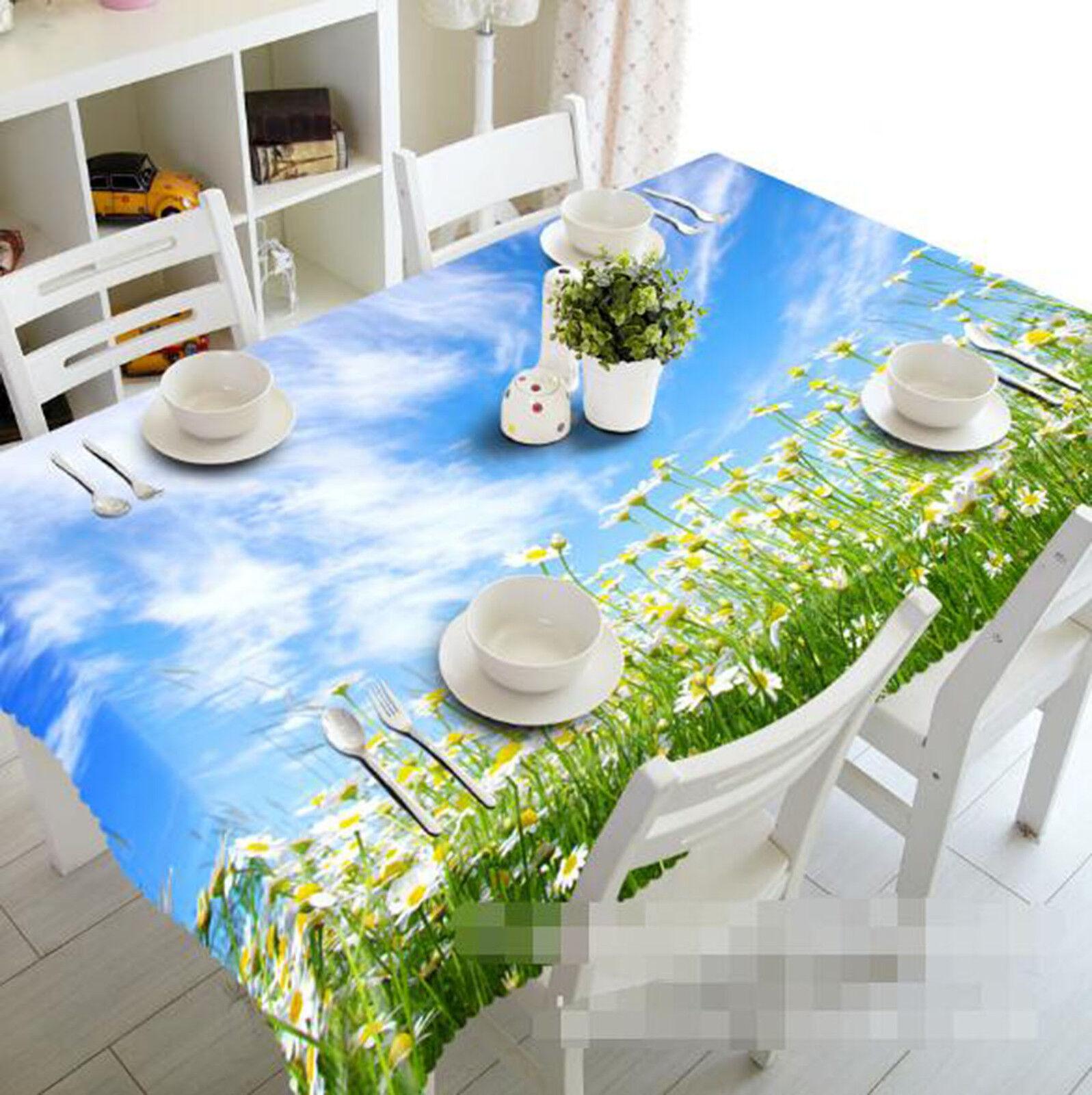 3d azulme 59 mantel mantel pañuelo fiesta de cumpleaños event AJ wallpaper de