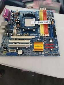 ASROCK ALIVENF6G-VSTA SOUND DRIVERS WINDOWS 7