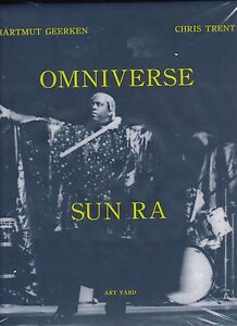 OMNIVERSE-SUN-RA-304-PAGE-COMPREHENSIVE-HARDCOVER-SUN-RA-REFERENCE-BOOK