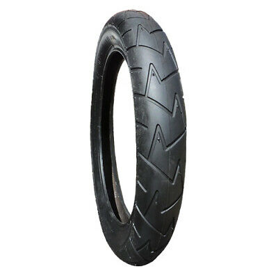 POSTED FREE 1ST CLASS 57-203 JOOLZ DAY PUSHCHAIR TYRE SIZE 12 1//2  X  2 1//4
