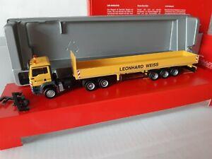 Se-tgs-n-555699-ruedas-6x6-Leonard-Weiss-abierto-tablillas-hummer