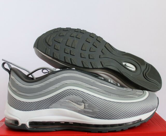 Eminem' Nike Air Max 97 Available on Ebay Sole Collector