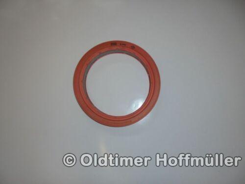 Luftfilter BMW MANN C3260