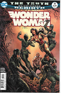 Wonder-Woman-19-DC-COMICS-REBIRTH-2017-CONVER-A-1ST-PRINT