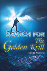 Search for the Golden Krill by Allen Mabra (Paperback / softback, 2000)