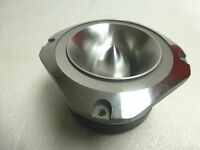 Replacement Aluminum Tweeter For Beyma Cp-22 Compression Bullet Driver Tweeter