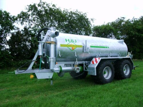 Biogas Schieber Zwischenflansch Verlängerungsstück verzinkt für Güllefass