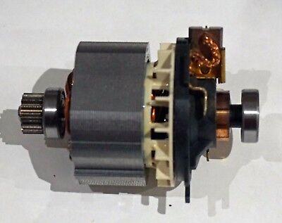 Bosch 2609199359 moteur à GSR 18 BSA 18 SDI 186 AEC 18 BS 18