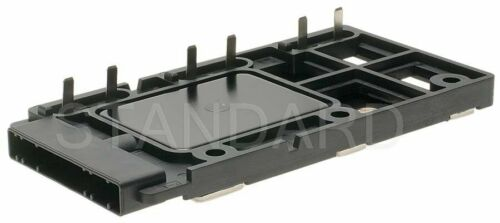 SMP Ignition Control Module LX364T