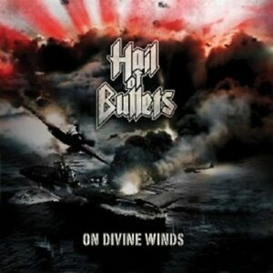HAIL-OF-BULLETS-034-ON-DIVINE-WINDS-034-CD-NEW