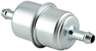 Fuel Filter Hastings GF344