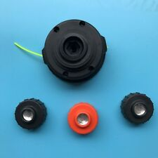 Trimmer head For Homelite Ryobi Bump 983797001 000998265 DA-03174 385-219