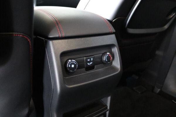 Ford S-MAX 2,0 EcoBlue ST-Line aut. 7prs billede 7