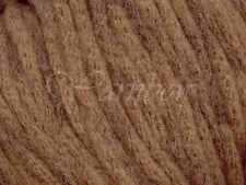 Katia ::Mystery #7652:: bulky wool yarn Tan 55% OFF!