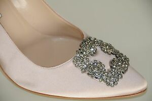 manolo blahnik shoes price india