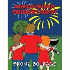 American Holidays Children's Poetry by Bronz Bourage (Paperback / softback, 2013)