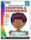 Counting & Sequencing by Spectrum (Paperback / softback, 2012)