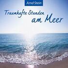 Traumhafte Stunden am Meer von Arnd Stein (2008)