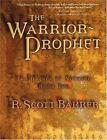 The Warrior Prophet Bk. 2 : The Prince of Nothing by R. Scott Bakker (2005, Hardcover)