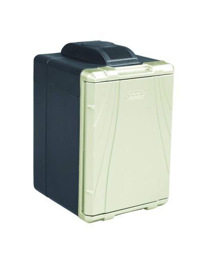 40 Quart PowerChill TM Thermoelectric Cooler