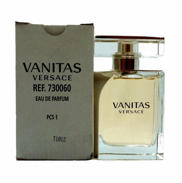 3 De Spray Ml Parfum Eau Vn8ymn0wo 100 Vanitas Versace Oztebay 4 SpqMVjLzUG