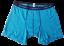 Boxer-Shorts-2-Pieces-Man-Elastic-Outer-Start-Cotton-sloggi-Underwear-Bipack thumbnail 12