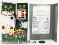 Honeywell L8124a1015 Aquastat High Limit Relay L8124a
