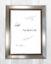 The-Beatles-White-Album-A4-signed-photograph-poster-Choice-of-frame thumbnail 7