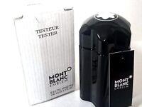 Mont Blanc Emblem 3.4oz Men's Eau de Toilette Perfumes and Colognes