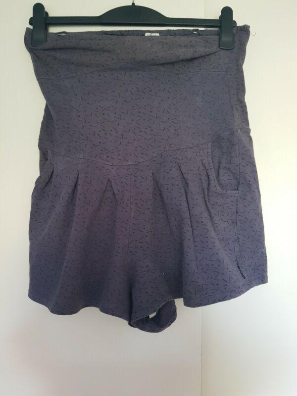 F/&F Nero o Borgogna Faux Wrap Dress Size 6-22 NEW JERSEY ufficio lavoro