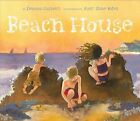 Beach House by Deanna Caswell (Hardback, 2015)