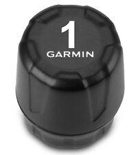 1 x Garmin Zumo 390LM & 590LM Tyre Pressure Sensor Monitor ANT 010-11997-00