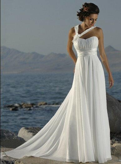 vestido NOVIA  fiesta largo boda corto talla 36 38 40 42 44 46 48 50