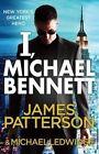 I Michael Bennett Patterson James 0099576791