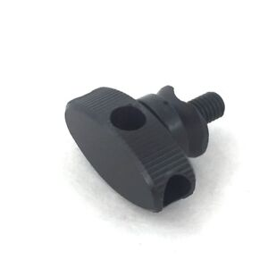 Trijicon-ACOG-Thumb-Screw-Assembly-Replacement-for-ACOG-Scope-Rifle-Accessory