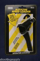 Hks 941 Magazine Speed Loader In Package Hks 941
