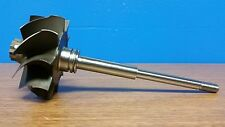 Borg Warner S400SX3 Turbine Wheel (Fits S400SX3 Turbocharger PN. 177248)