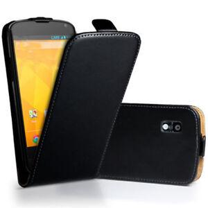Funda-Protectora-para-Samsung-Galaxy-Nexus-i9250-i9250M-Pin-de-Entrada-Movil