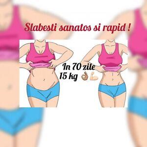 Wie man Garcinia nimmt, um Gewicht zu verlieren