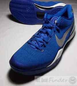 Nike Kobe 8 Size 15