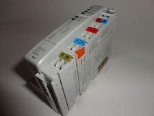 Wago 750-837 Codesys PLC CanOpen Contoller IEC61131-3