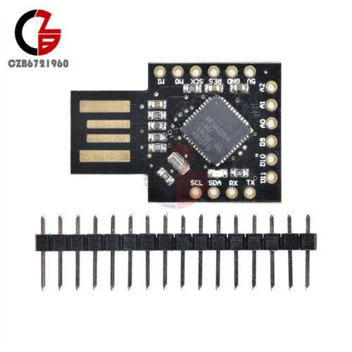 NEW Beetle USB ATMEGA32U4 Mini Development Board Module For Arduino Leonardo R3
