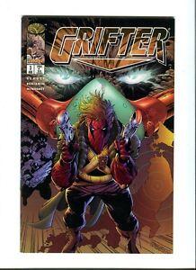 Grifter-3-vol-1-Image-1995-FN