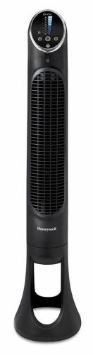 HONEYWELL quietset 8 velocità telecomando Ventilatore a Torre Oscillante HYF290E