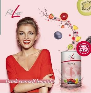 Fitline/Beauty/ Collagen /Nutritional Supplement | eBay