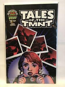 Tales-of-the-TMNT-Vol-2-59-VF-NM-1st-Print-Mirage-Comics