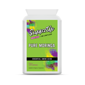 Suppzup-Moringa-Oleifera-500mg-120s-Capsules-Vitamins-Minerals-Antioxidants