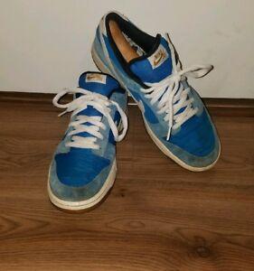 sports shoes 7120e 4385d ... Nike-Dunk-bajo-SB-Chun-Li-304292-405-