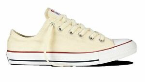 48442e1a70d Image is loading Chuck-Taylor-ALL-Star-Low-Top-Converse-Unisex-