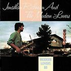 Modern Lovers '88 by Jonathan Richman/Jonathan Richman & the Modern Lovers (CD, Oct-1990, Rounder Select)